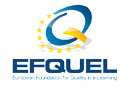 European Foundation for Quality in E-Learning, Belgium