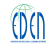 European Distance and E-Learning Network, United Kingdom