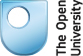 Institute for Educational Technology at the Open University, UK