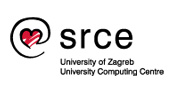 University of Zagreb University Computing Centre