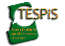 TESPiS project logo
