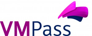 VM-Pass project logo