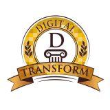 DT_logo copy