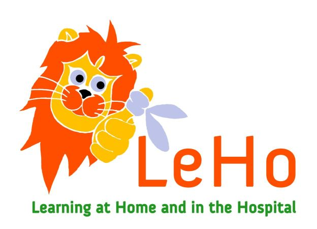 LeHo - Logo 04 copy