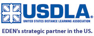 USDLA-logo