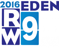 edenRW9_logo_blue_outline bckgrnd