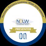 ndlw-presenter