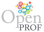 openprof