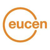 eucen logo