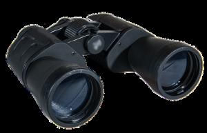 telescope-685174_640