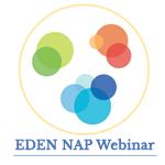 eden-nap-webinar-logo