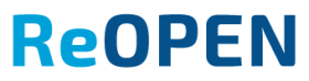 copy-of-reopen_logo_transparent