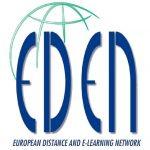 eden_logo_2004