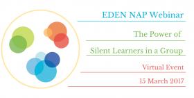 eden-nap-other-banner-silent