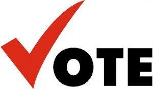 vote-300x174