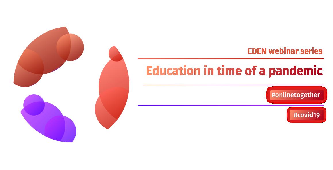 EDEN   European Distance and E-Learning Network – EDEN
