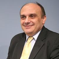 The EDEN Fellow Award of Radu Vasiu Announced – EDEN ...