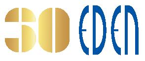 EDEN Fellows' Blog
