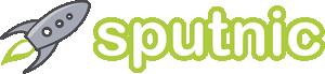 Sputnic project logo