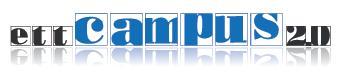 eTTCampus 2.0 logo
