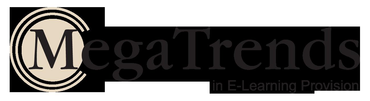 MegaTrends logo