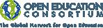 Open Ecucation Consortium logo