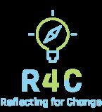 R4C logo